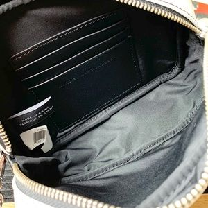 Marc By Marc Jacobs Bags - Marc by Marc Jacobs Sophisticato Sliced Camera Bag